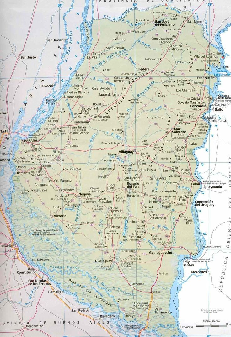 Best Argentina Map Ideas On Pinterest Buenos Aires Argentina - Argentina map