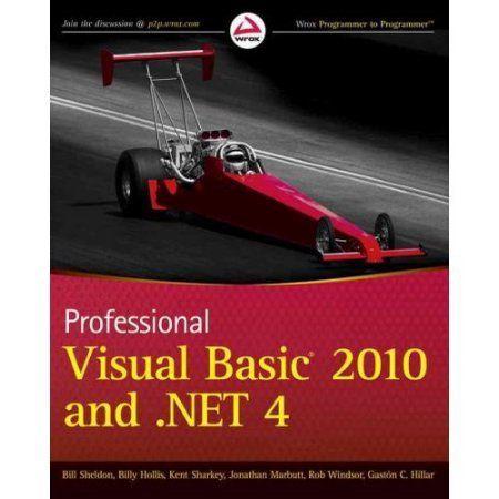 Courseworks exe online racing