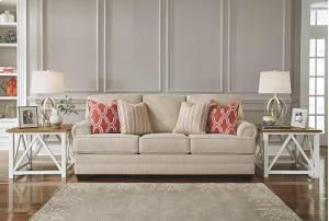 Best 7990438 In By Ashley Furniture In Leominster Ma Sofa 400 x 300
