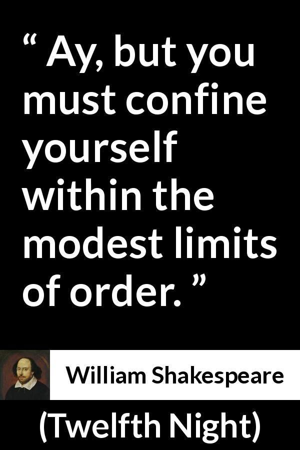 Shakespeare relevance essay
