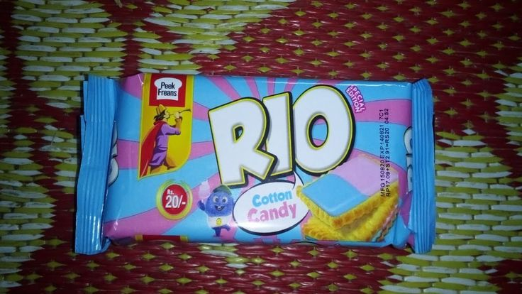 Pin By Unwrap With Faisal On Unwrap With Faisal Cotton Candy Soft Drinks Candy