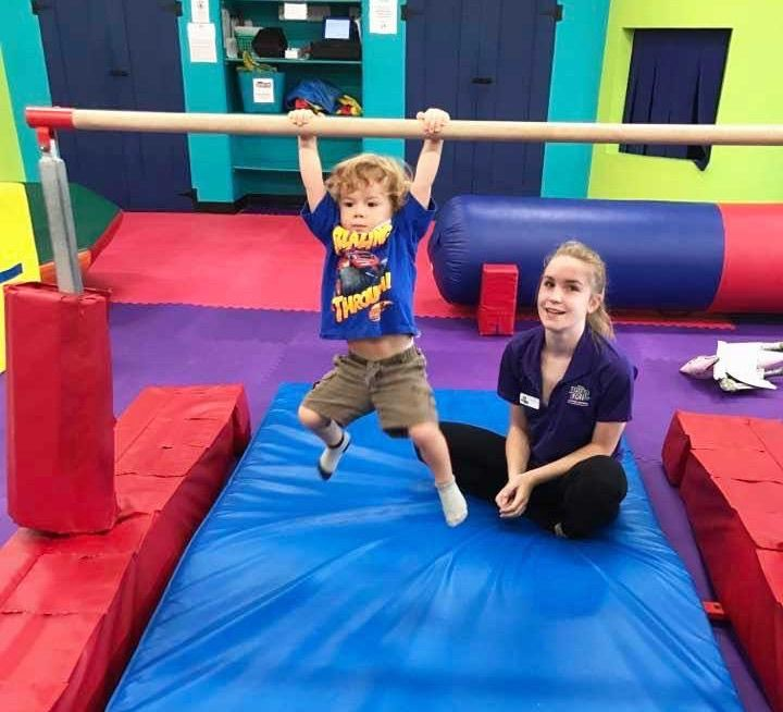 50++ Toddler gymnastics near me information