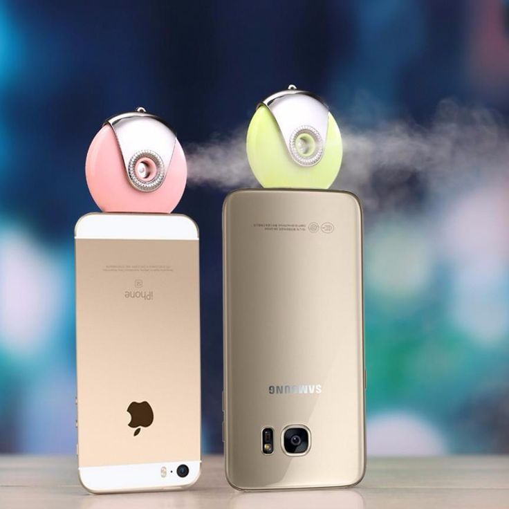 SmellsGOOD Group added another great product: iPhone - Portable... LOW PRICE & FREE SHIPPING @ http://smellsgood-group.myshopify.com/products/portable-mini-phone-oil-mist-diffuser-come-in-different-4-colors?utm_campaign=social_autopilot&utm_source=pin&utm_medium=pin