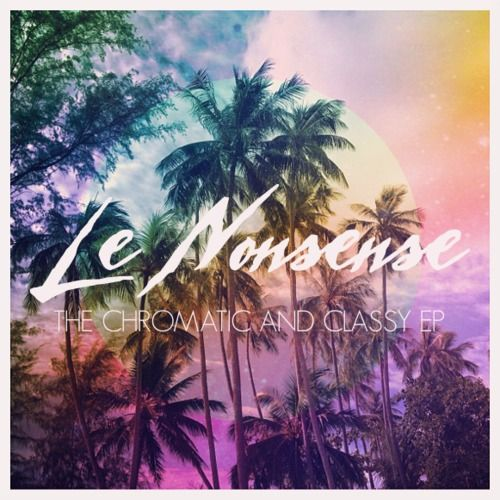 Le Nonsense - Don't You Know (Umberto Lumber Rmx) by Umberto Lumber by Umberto Lumber