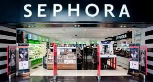 Sephora Canada Coupon Codes- Free Samples and Deals