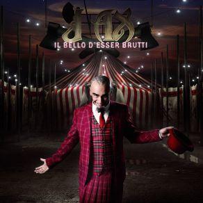 http://www.music-bazaar.com/italian-music/album/858716/Il-Bello-D-Essere-Brutti/?spartn=NP233613S864W77EC1&mbspb=108 J. Ax - Il Bello D'Essere Brutti (2015) [Rap] #JAx #Rap