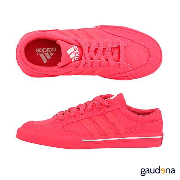 Zapatos Adidas Para Mujeres