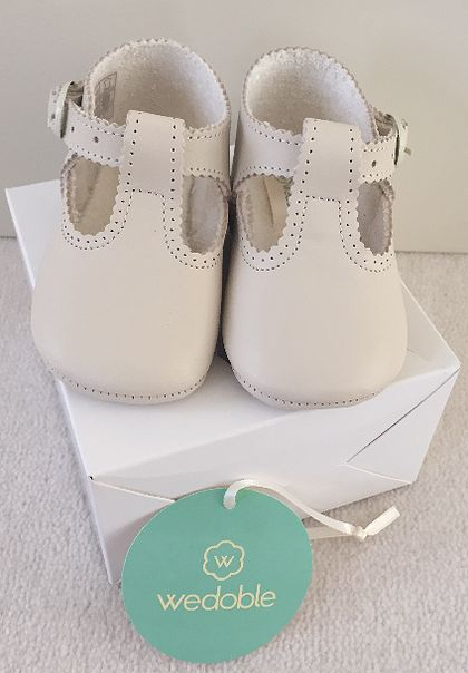 6b9844523b733c97047a619ad5165ecc traditional baby clothes classic baby clothes the 25 best spanish baby clothes ideas on pinterest kids,Childrens Clothes And Shoes