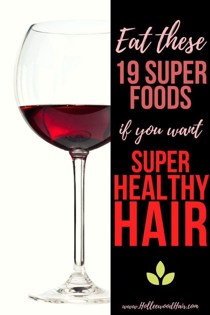 19 Super Foods That Make Your Hair Grow Faster 2020 Ultimate Guide In 2020 Grow Hair Grow Hair Faster Vitamins For Hair Growth