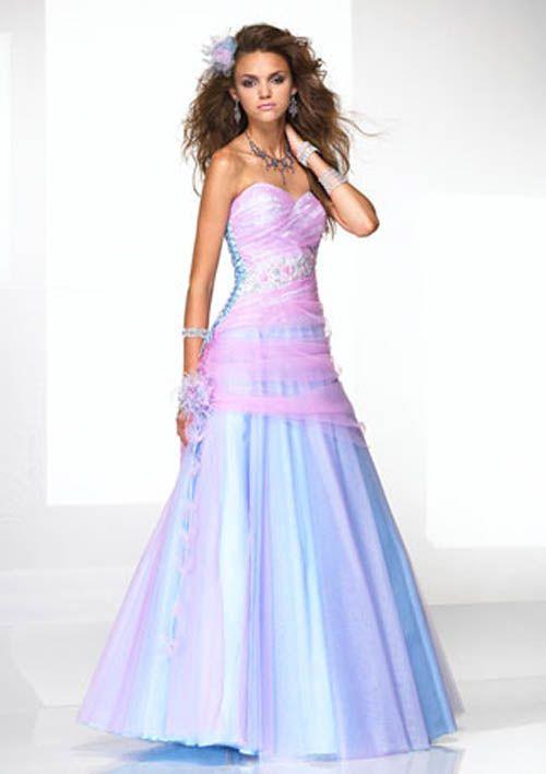 Women's Fashion And Clothing Styles » E Ticaret Türkiye