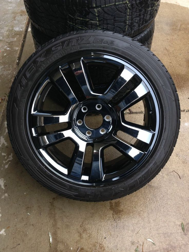 2015 F150 Lifted >> Harley Davidson Rims (Pre-owned Ford F-150 Truck Wheels ...
