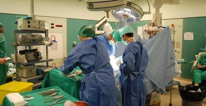 Donantes y Trasplantes de Organos – MAGAZINE OMNITRAVEL