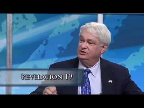(2) Valid Arguments Against The Pre-Tribulation #Rapture ? NO! - YouTube
