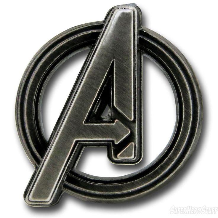 68 Best Avengers Gear Images On Pinterest The Avengers Capt