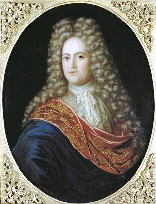 Князь Андрей Яковлевич Хилков (1676 – 1718) – резидент (представитель) Петра I при дворе Карла XII в Стокгольме. Сын окольничего Якова Васильевича Хилкова (? – 1691) и Анны Илларионовны, урожд. Лопухиной.