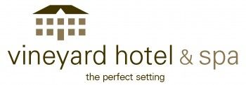 Vineyard hotel, Cape Town
