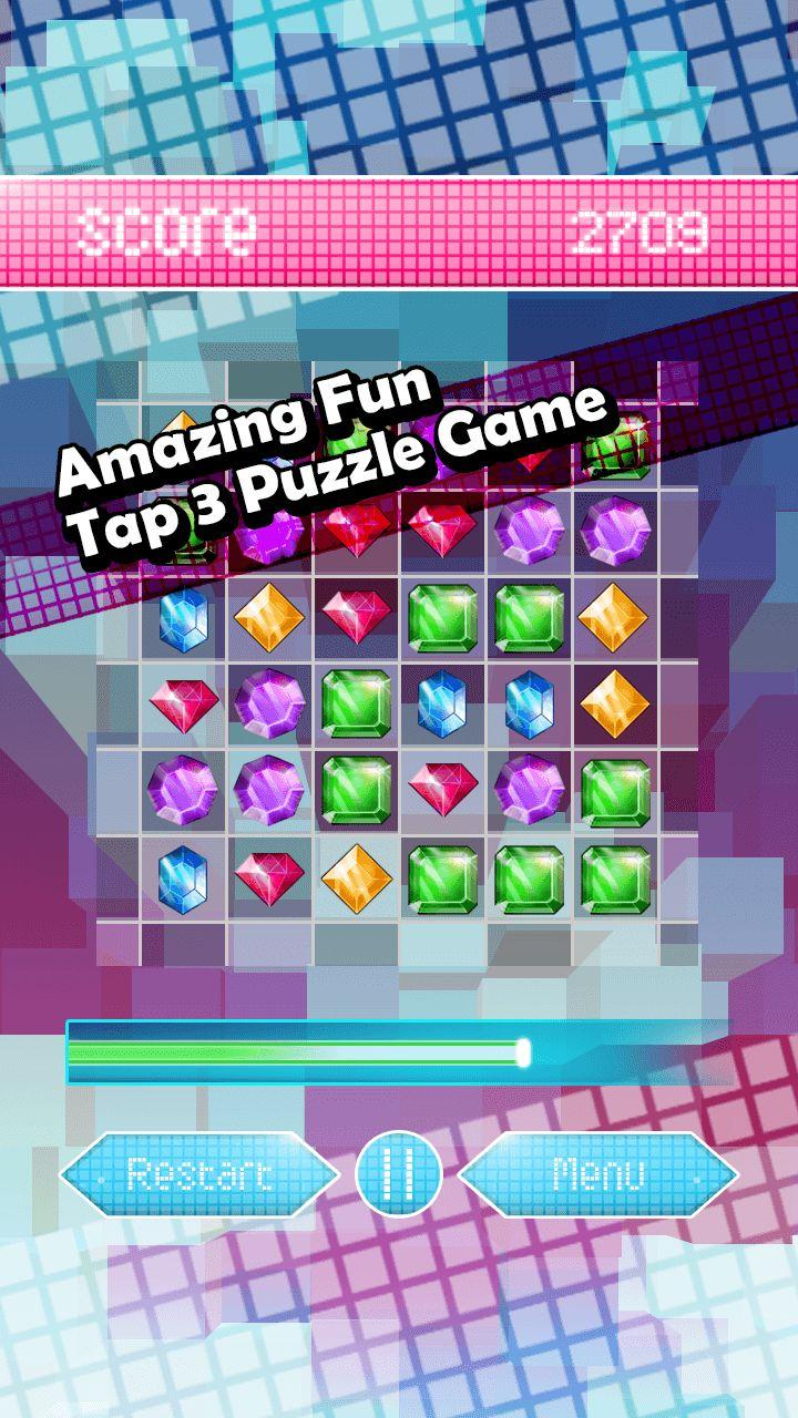 37 Best Mobile Web Browser Games Portal Images On -6771