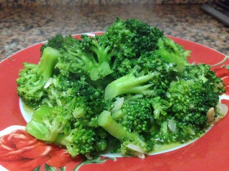 超簡単!!メイン料理の付け合せやお酒のおつまみに最適な野菜料理です。冷めても美味しいので、お弁当のおかずにも最適です。