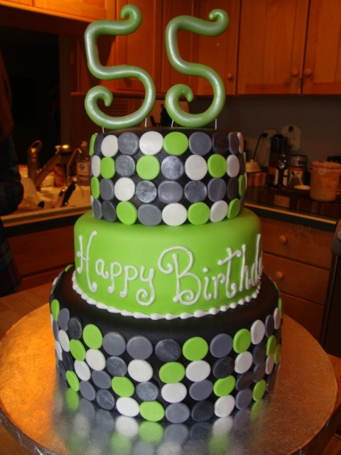 17 Best Images About Male Birthday Cake Ideas On Pinterest