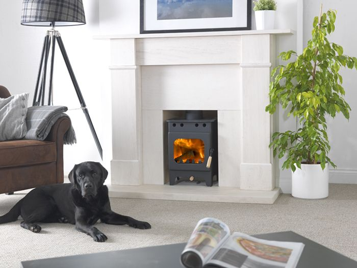 burley stoves buy now at boston heating for lowest uk prices!