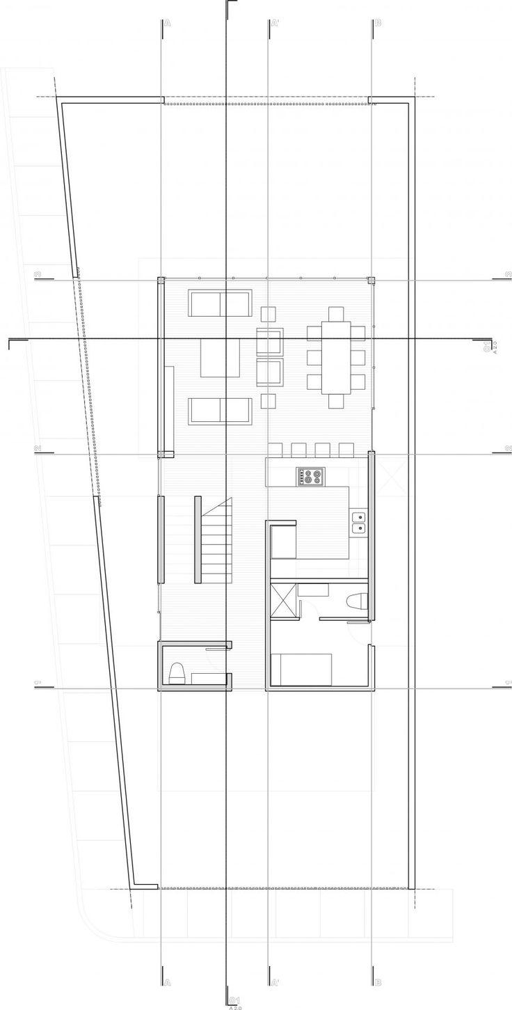 Casa GS By Gracia Studio (17)