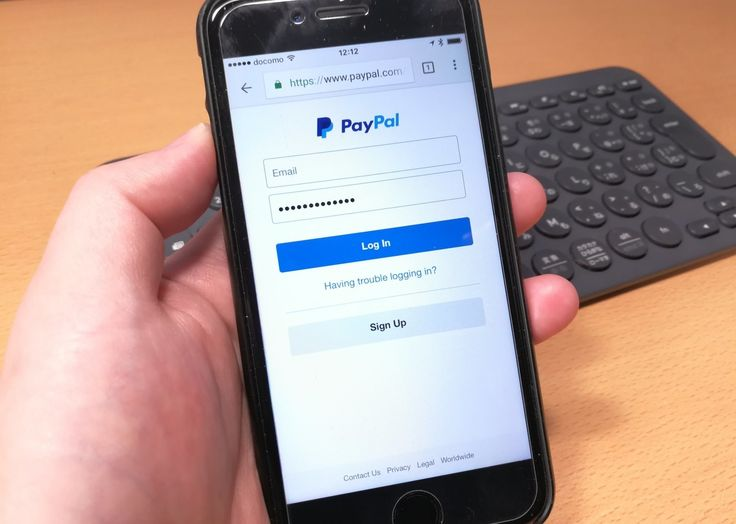 Learn about PayPal taps into your Chase and Citibank accounts http://ift.tt/2tLoEat on www.Service.fit - Specialised Service Consultants.