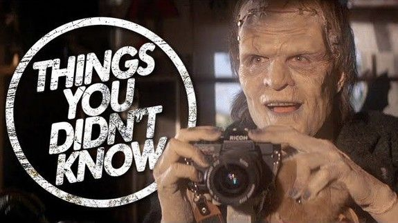 7 creepy facts you probably didnt know about the cult classic The Monster Squad