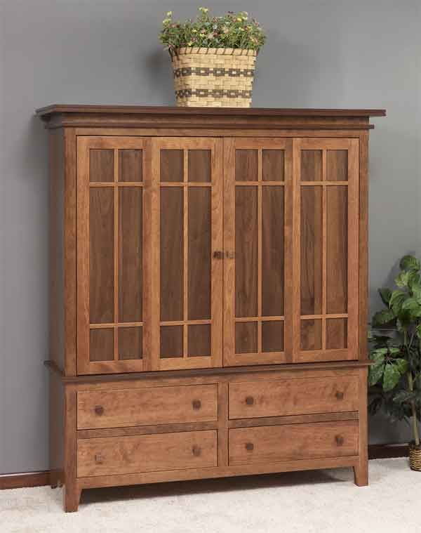 images of tv cabinets with doors tall tv cabinet with doors bukit