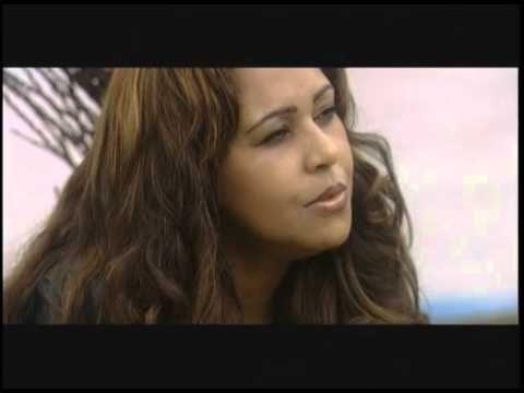 Rose Nascimento - Me Calo para Ouvir Deus Falar (Video Oficial)