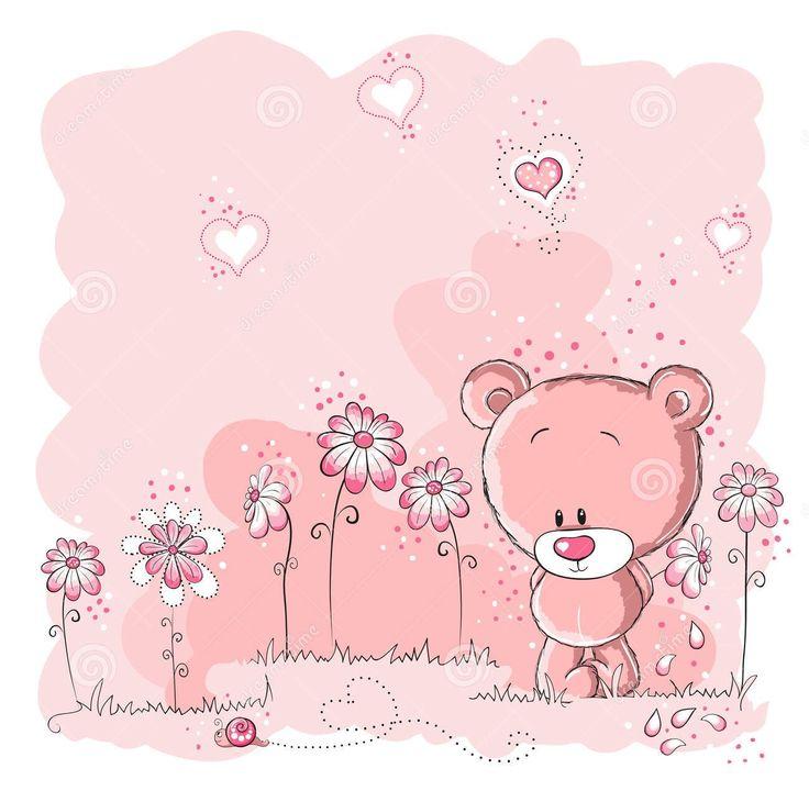 Dreamstime.com #bear