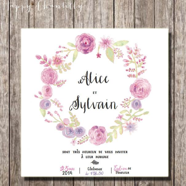 Diy Vintage Wedding Invitations was awesome invitations design