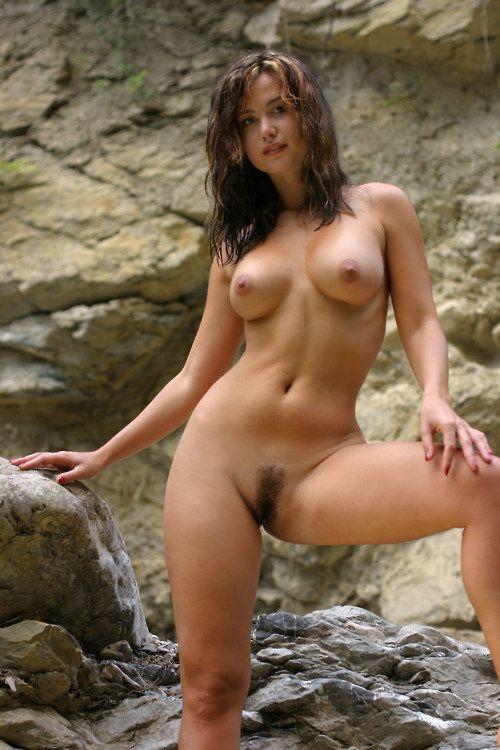 Most popular 2013-2014 nudism photos: http://pureero.tumblr.com/