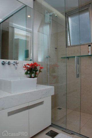 32-banheiros-projetados-por-profissionais-de-casapro