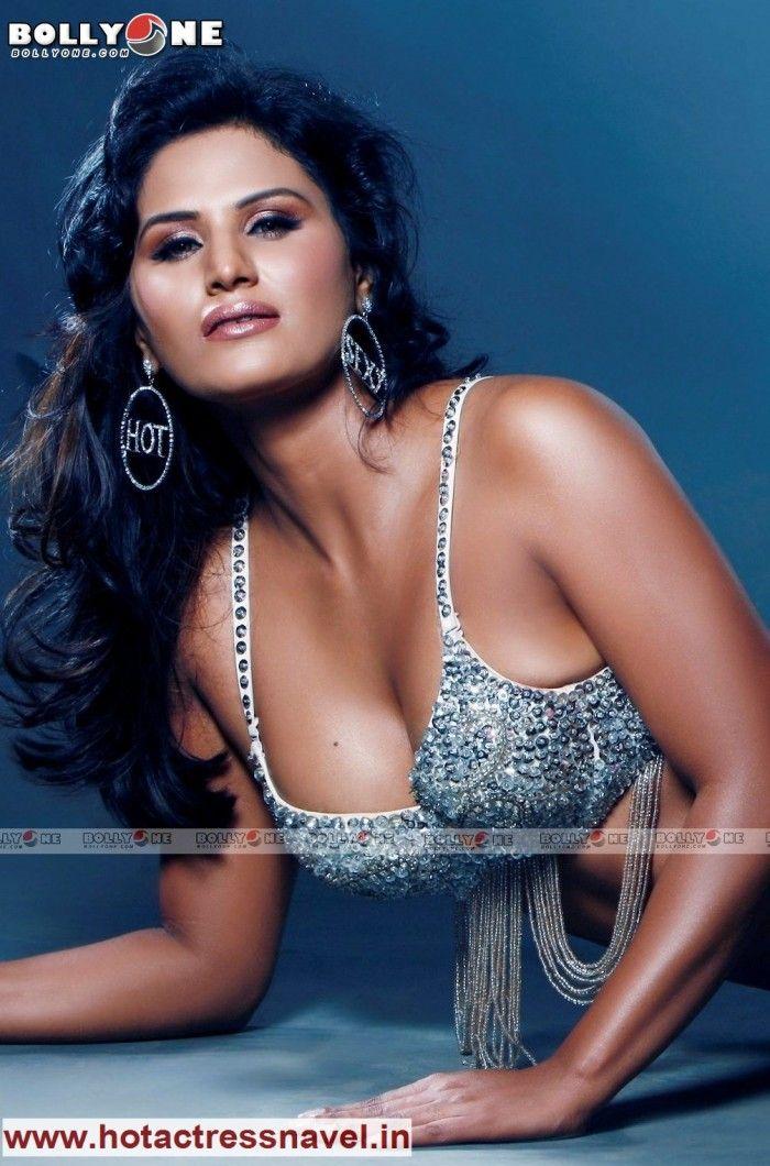 Sameera reddy saree fuck clothed - 1 8