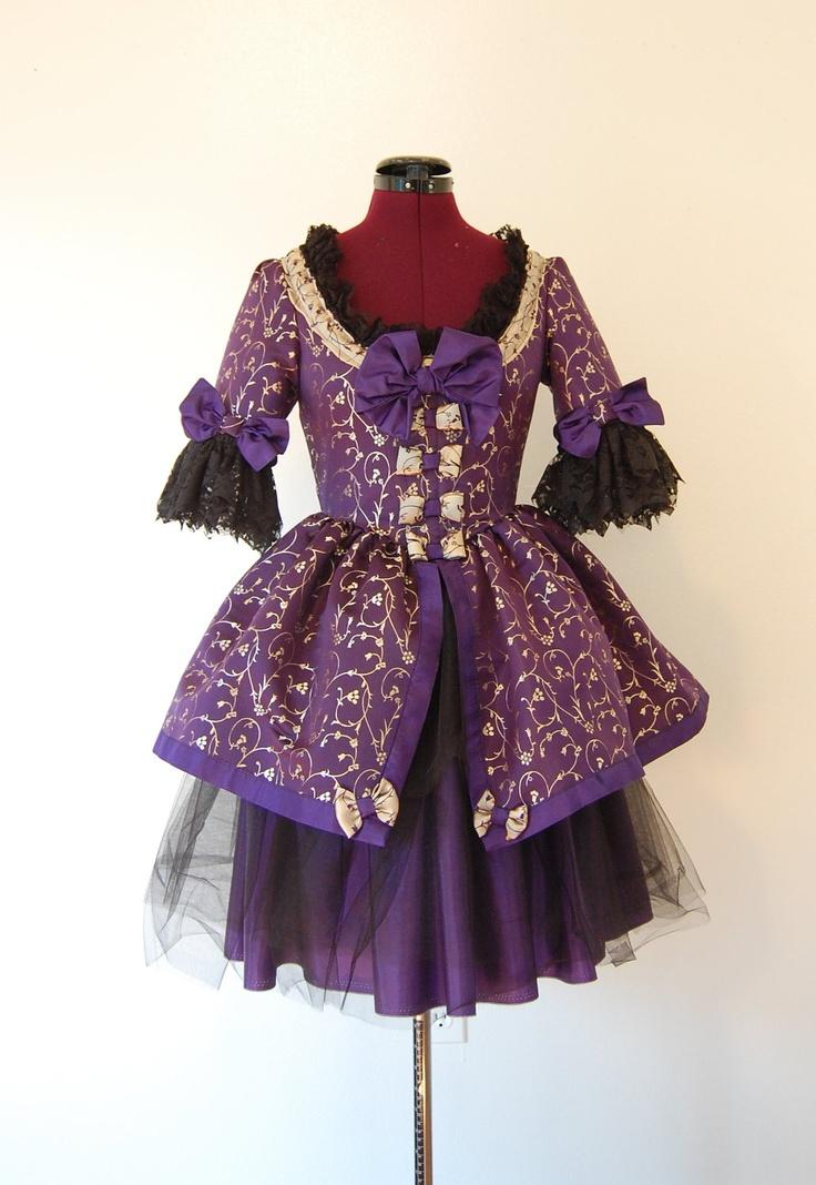 best 25 purple and gold dress ideas on pinterest. Black Bedroom Furniture Sets. Home Design Ideas