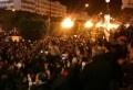 Après l'annonce du ministère de l'Intérieur d'autoriser la manifestation du 13 août 2012 à l'avenue Mohamed V à partir de 21h00, plusieurs se sont demandés pourquoi le choix de cet avenue alors que les organisateurs avaient demandé l'avenue Habib Bourguiba comme lieu. Khaled Tarrouche, attaché de presse du ministère de l'Intérieur, a expliqué que son [...]