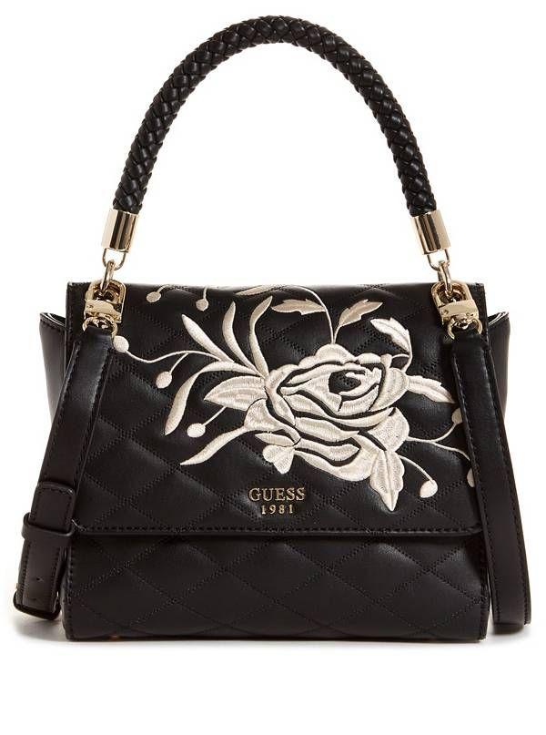 d6933ff6acce VE679718 Cheap Handbags