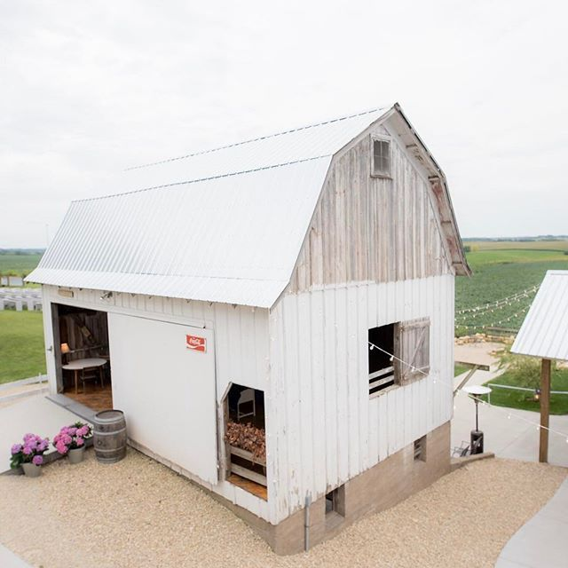 Our All Time Favorite Rustic Spaces: 17 Best Ideas About Barn Loft On Pinterest