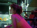 Les 100 meilleurs films français - Time Out Paris