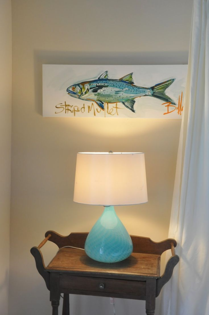 Generous Cottage Wall Art Gallery - The Wall Art Decorations ...