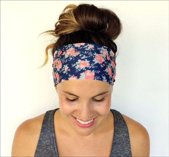 Hey, I found this really awesome Etsy listing at https://www.etsy.com/au/listing/242412029/yoga-headband-workout-headband-fitness