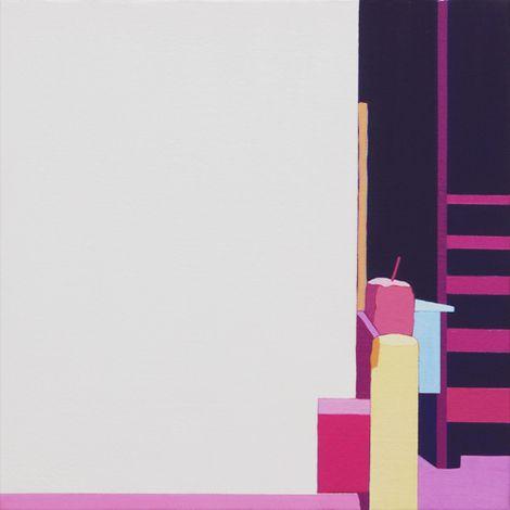Tamaho Togasaki, 100313-2 on ArtStack #tamaho-togasaki #art
