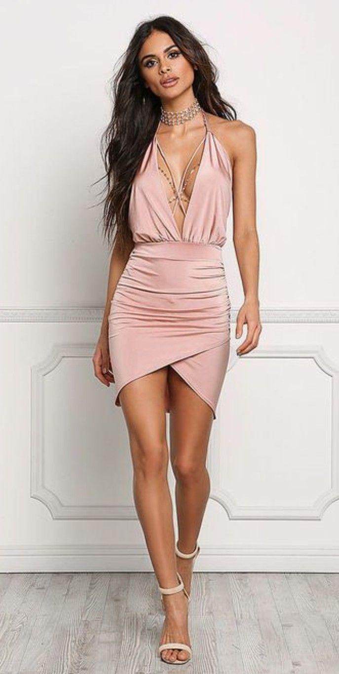 Mejores 91 imágenes de Cocktail & Party Dresses en Pinterest ...