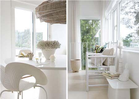 #excll #дизайнинтерьера #решения Такие интерьеры всегда будут актуальными так как белый цвет никогда не выходит из моды…