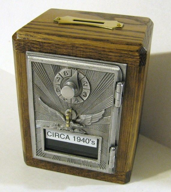 17 Best Images About Antique Safes On Pinterest Hercules
