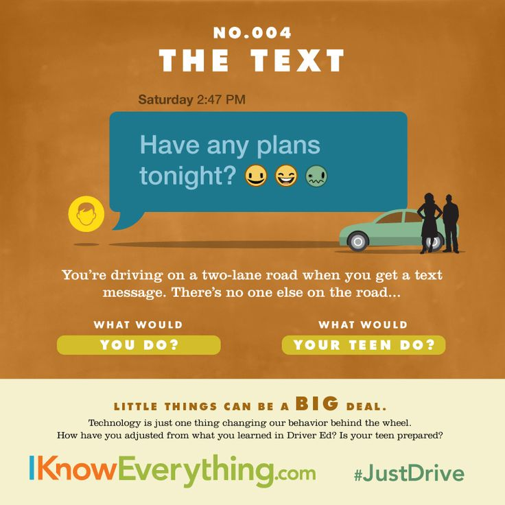 an introduction to the driving and how it can be dangerous Texting while driving is dangerous pages 2 words 609 staff pick view full essay more essays like this: car accident, texting and driving not sure what i'd do.