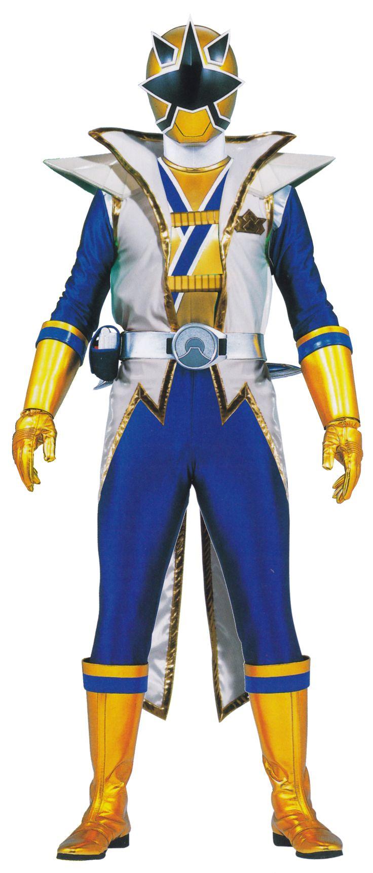 gold super samurai ranger | related to power rangers gold samurai power rangers gold ranger power