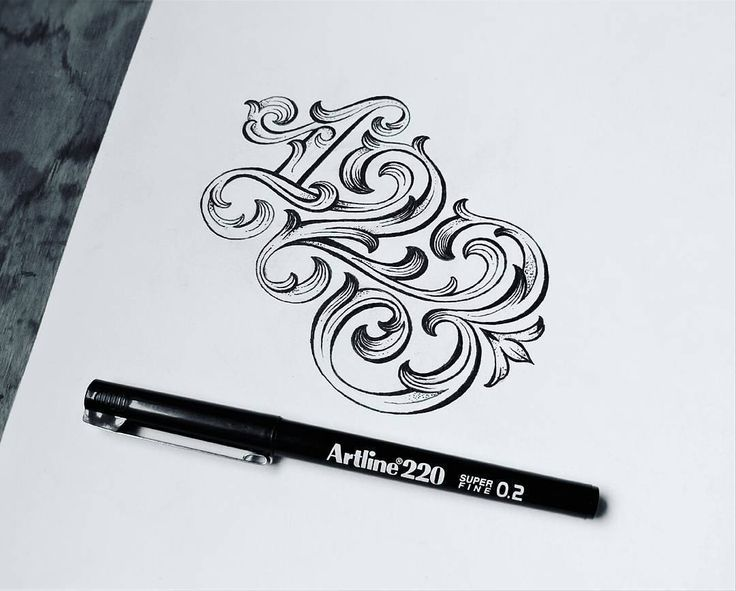 Best images about lettering calligraphy on