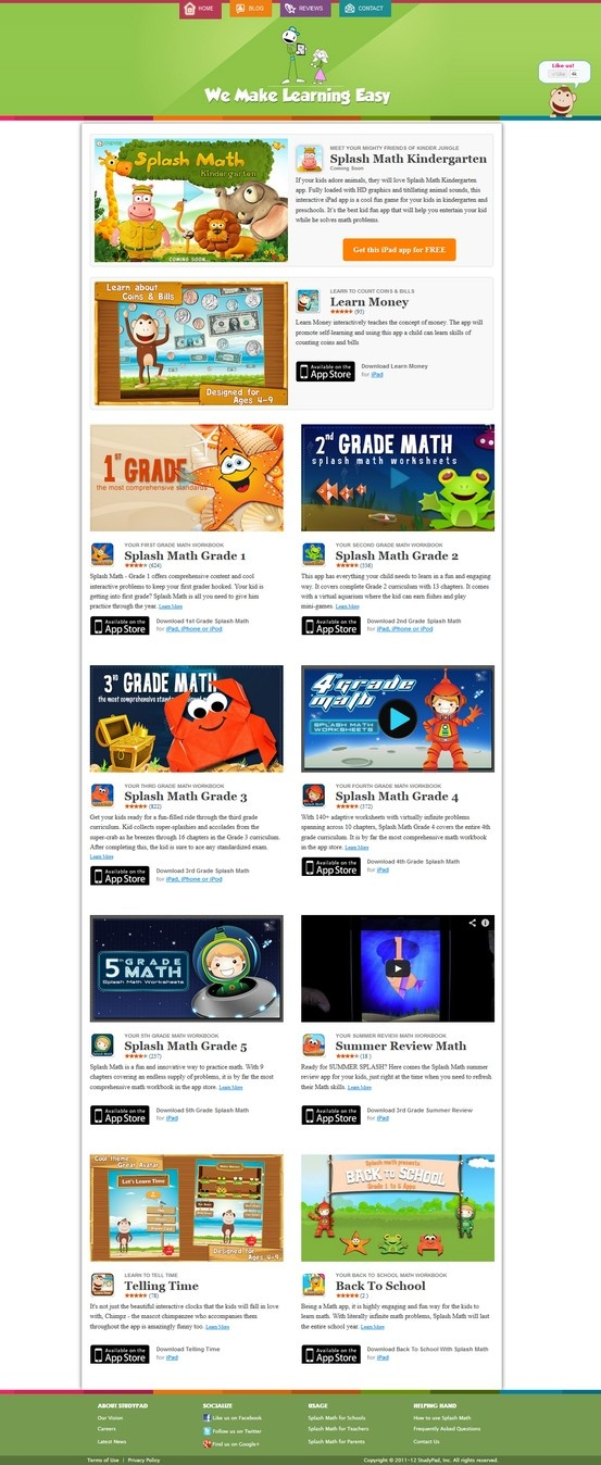 6b99692f4ee73bf7c3f44faa45bf3f4d kids learning learning games