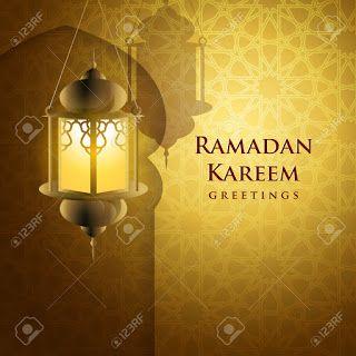 Ramadan is the Month of Blessings and Muslim Greeting, muslimgreeting.com #ramadan